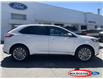 2021 Ford Edge Titanium (Stk: 021130) in Parry Sound - Image 2 of 21