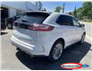 2021 Ford Edge Titanium (Stk: 021130) in Parry Sound - Image 3 of 21