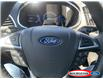 2021 Ford Edge Titanium (Stk: 021130) in Parry Sound - Image 10 of 21