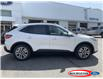 2021 Ford Escape SEL (Stk: 021132) in Parry Sound - Image 2 of 18