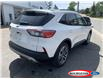 2021 Ford Escape SEL (Stk: 021132) in Parry Sound - Image 3 of 18