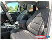 2021 Ford Escape SEL (Stk: 021132) in Parry Sound - Image 4 of 18
