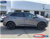 2021 Ford Edge ST Line (Stk: 021136) in Parry Sound - Image 2 of 20