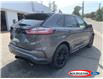 2021 Ford Edge ST Line (Stk: 021136) in Parry Sound - Image 3 of 20