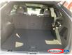 2021 Ford Edge ST Line (Stk: 021136) in Parry Sound - Image 20 of 20
