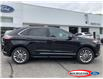 2021 Ford Edge Titanium (Stk: 021135) in Parry Sound - Image 2 of 21