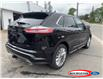 2021 Ford Edge Titanium (Stk: 021135) in Parry Sound - Image 3 of 21
