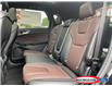 2021 Ford Edge Titanium (Stk: 021135) in Parry Sound - Image 6 of 21