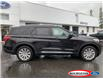2021 Ford Explorer Limited (Stk: 021141) in Parry Sound - Image 2 of 21