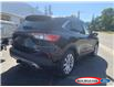 2021 Ford Escape Titanium (Stk: 021140) in Parry Sound - Image 3 of 20