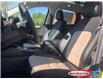 2021 Ford Escape Titanium (Stk: 021140) in Parry Sound - Image 4 of 20