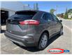 2021 Ford Edge SEL (Stk: 021147) in Parry Sound - Image 3 of 22