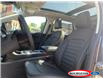 2021 Ford Edge SEL (Stk: 021147) in Parry Sound - Image 4 of 22