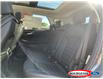 2021 Ford Edge SEL (Stk: 021147) in Parry Sound - Image 7 of 22