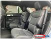 2021 Ford Explorer ST (Stk: 021162) in Parry Sound - Image 6 of 23