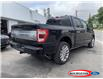 2021 Ford F-150 Limited (Stk: 021169) in Parry Sound - Image 3 of 27