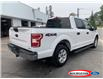2020 Ford F-150 XLT (Stk: 020120) in Parry Sound - Image 3 of 18