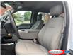 2020 Ford F-150 XLT (Stk: 020120) in Parry Sound - Image 4 of 18