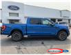 2021 Ford F-150  (Stk: 021174) in Parry Sound - Image 2 of 22
