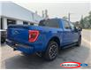 2021 Ford F-150  (Stk: 021174) in Parry Sound - Image 3 of 22
