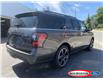 2021 Ford Expedition Max Limited (Stk: 021194) in Parry Sound - Image 3 of 31