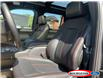 2021 Ford Expedition Max Limited (Stk: 021194) in Parry Sound - Image 4 of 31