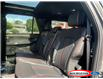 2021 Ford Expedition Max Limited (Stk: 021194) in Parry Sound - Image 6 of 31