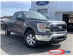 2021 Ford F-150 XLT (Stk: 021193) in Parry Sound - Image 1 of 22
