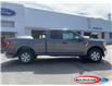 2021 Ford F-150 XLT (Stk: 021193) in Parry Sound - Image 2 of 22