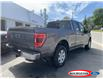 2021 Ford F-150 XLT (Stk: 021193) in Parry Sound - Image 3 of 22