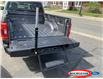 2021 Ford F-150 XLT (Stk: 021193) in Parry Sound - Image 22 of 22