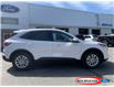 2021 Ford Escape SE (Stk: 021197) in Parry Sound - Image 2 of 16