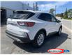 2021 Ford Escape SE (Stk: 021197) in Parry Sound - Image 3 of 16