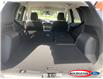2021 Ford Escape SE (Stk: 021197) in Parry Sound - Image 16 of 16