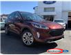 2021 Ford Escape SEL Hybrid (Stk: 021198) in Parry Sound - Image 1 of 20