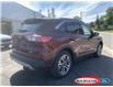 2021 Ford Escape SEL Hybrid (Stk: 021198) in Parry Sound - Image 3 of 20