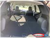 2021 Ford Escape SEL Hybrid (Stk: 021198) in Parry Sound - Image 19 of 20