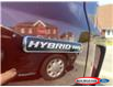 2021 Ford Escape SEL Hybrid (Stk: 021198) in Parry Sound - Image 20 of 20