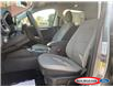 2021 Ford Escape SE (Stk: 021199) in Parry Sound - Image 4 of 18