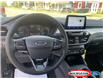 2021 Ford Escape SE (Stk: 021199) in Parry Sound - Image 7 of 18