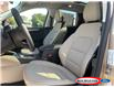 2021 Ford Escape SEL (Stk: 021196) in Parry Sound - Image 4 of 18