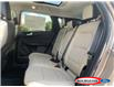 2021 Ford Escape SEL (Stk: 021196) in Parry Sound - Image 6 of 18