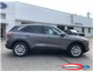 2021 Ford Escape SE (Stk: 021205) in Parry Sound - Image 2 of 19