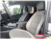 2021 Ford Escape SE (Stk: 021205) in Parry Sound - Image 4 of 19