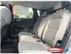 2021 Ford Escape SE (Stk: 021205) in Parry Sound - Image 6 of 19