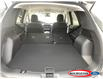 2021 Ford Escape SE (Stk: 021205) in Parry Sound - Image 19 of 19
