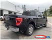 2021 Ford F-150 XLT (Stk: 021208) in Parry Sound - Image 3 of 24