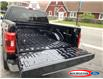 2021 Ford F-150 XLT (Stk: 021208) in Parry Sound - Image 24 of 24