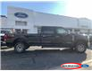 2021 Ford F-250 Lariat (Stk: 021217) in Parry Sound - Image 2 of 25