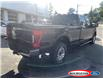 2021 Ford F-250 Lariat (Stk: 021217) in Parry Sound - Image 3 of 25
